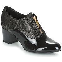 Obuća Žene  Derby cipele André ALISON Crna