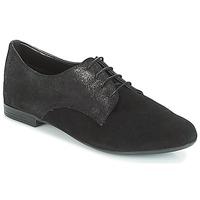 Obuća Žene  Derby cipele André COMPLICE Crna