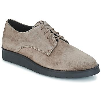 Obuća Žene  Derby cipele André TONNER Bež