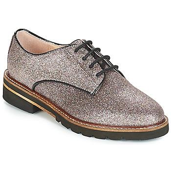 Obuća Žene  Derby cipele André APOLON Multicolour