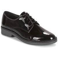 Obuća Žene  Derby cipele André COOL Crna