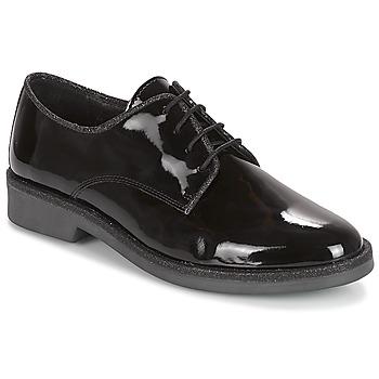 Obuća Žene  Derby cipele André COOL Black