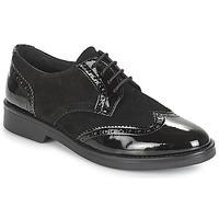 Obuća Žene  Derby cipele André CASPER Crna