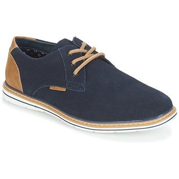Obuća Muškarci  Derby cipele André MARIO Blue