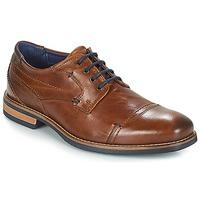 Obuća Muškarci  Derby cipele André BLAISE Smeđa