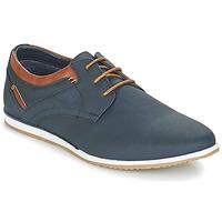 Obuća Muškarci  Derby cipele André BIRD Blue