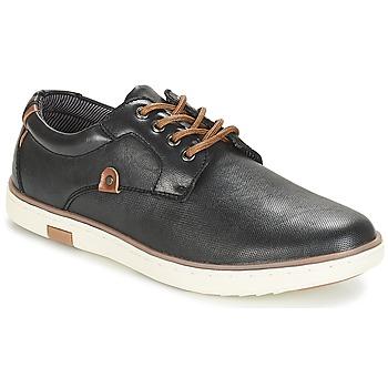 Obuća Muškarci  Derby cipele André TRAME Blue