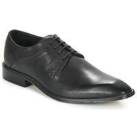 Obuća Muškarci  Derby cipele André CRYO Crna
