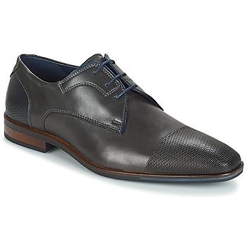Obuća Muškarci  Derby cipele André LULU Siva
