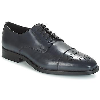 Obuća Muškarci  Derby cipele André DRESS Siva
