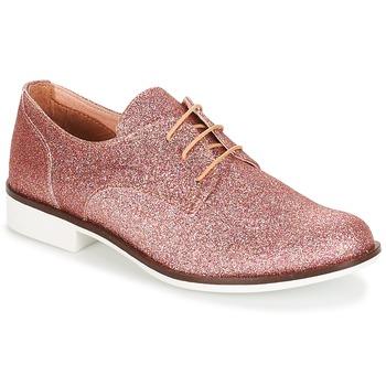 Obuća Žene  Derby cipele André LAS VEGAS Multicoloured