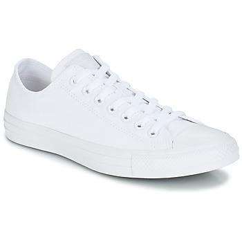 Obuća Niske tenisice Converse ALL STAR CORE OX Bijela