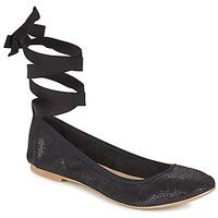 Obuća Žene  Balerinke i Mary Jane cipele André ACTEE Blue