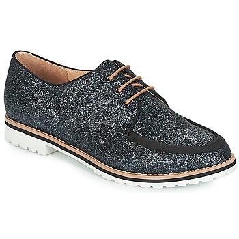 Obuća Žene  Derby cipele André JAZZER Blue