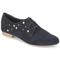 Obuća Žene  Derby cipele André GELATA Blue