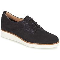 Obuća Žene  Derby cipele André AMITIE Blue