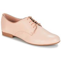 Obuća Žene  Derby cipele André COMPERE Nude