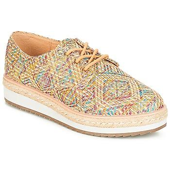 Obuća Žene  Derby cipele André HARMONICA Multicolour