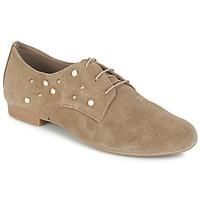 Obuća Žene  Derby cipele André GELATA Kaki