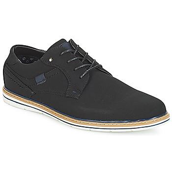 Obuća Muškarci  Derby cipele André MARCEL Crna