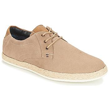 Obuća Muškarci  Derby cipele André MATIAS Bež