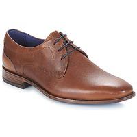 Obuća Muškarci  Derby cipele André JACKY Camel