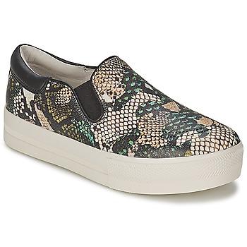 Obuća Žene  Slip-on cipele Ash JAM Python