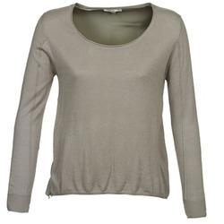 Odjeća Žene  Puloveri See U Soon CARLY Taupe