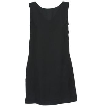 Odjeća Žene  Kratke haljine See U Soon CARSON Crna