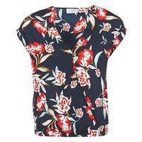 Odjeća Žene  Topovi i bluze Casual Attitude RIZZIE Multicolour