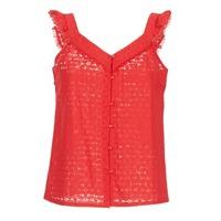 Odjeća Žene  Topovi i bluze Betty London KOCLA Red