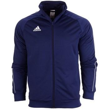 Odjeća Muškarci  Gornji dijelovi trenirke adidas Originals CORE18