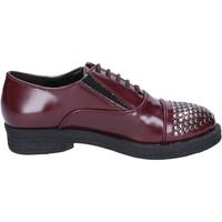 Obuća Žene  Derby cipele Francescomilano Klasična BX326 Ostalo