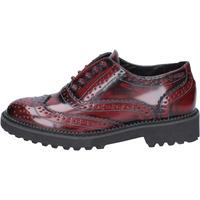 Obuća Žene  Derby cipele Francescomilano Klasična BX331 Ostalo