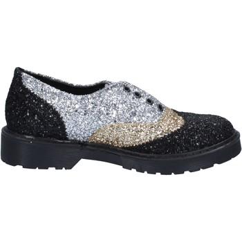 Obuća Žene  Derby cipele 2 Stars BX379 Gold