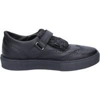Obuća Žene  Derby cipele 2 Stars BX380 Crna