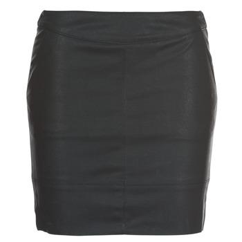 Odjeća Žene  Suknje Only ONLBASE Crna