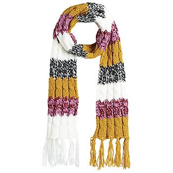 Tekstilni dodaci Žene  Šalovi, pašmine i marame André CLOTILDE Multicoloured