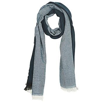 Tekstilni dodaci Muškarci  Šalovi, pašmine i marame André CEDRE Blue