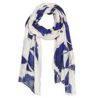 Tekstilni dodaci Žene  Šalovi, pašmine i marame André CLARISSE Blue