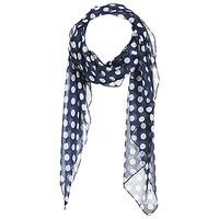 Tekstilni dodaci Žene  Šalovi, pašmine i marame André YAELLE Blue