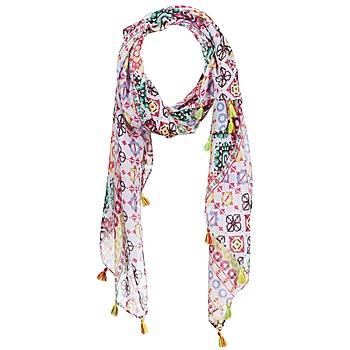 Tekstilni dodaci Žene  Šalovi, pašmine i marame André ANAELLE Multicolour
