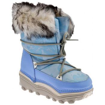 Obuća Djeca Čizme za snijeg Alviero Martini