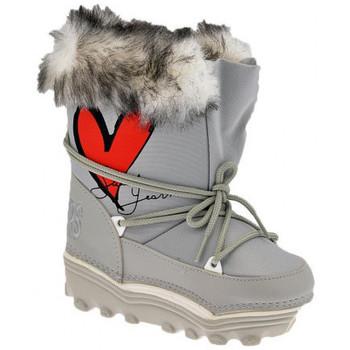Obuća Djeca Čizme za snijeg Sweet Years