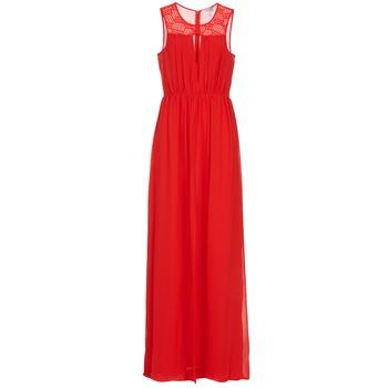 Odjeća Žene  Duge haljine BCBGeneration LONU Red