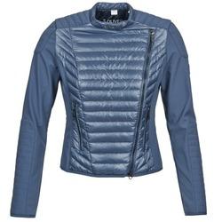 Odjeća Žene  Jakne i sakoi S.Oliver JONES Blue
