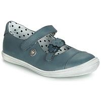 Obuća Djevojčica Balerinke i Mary Jane cipele Catimini MALANG Blue