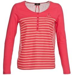 Odjeća Žene  Puloveri One Step CENDRARS Red