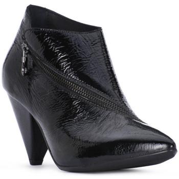 Obuća Žene  Niske polučizme Juice Shoes NERO NAPLAK Nero