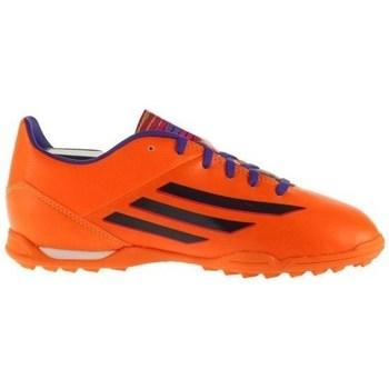 Obuća Djeca Nogomet adidas Originals F10 Trx TF J